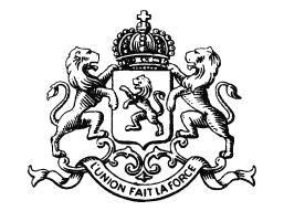Logo-Casters1