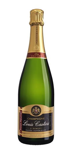champagne-brut-cuvee-superieur