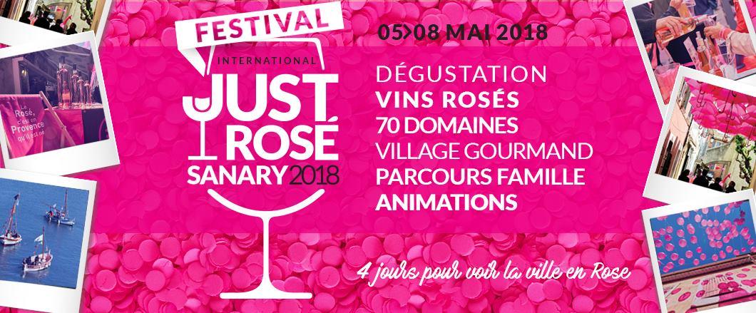 just-rose-2018-sanary