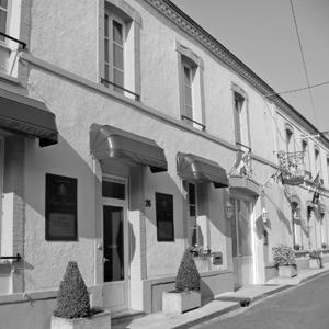 maison_de_champagne_nb