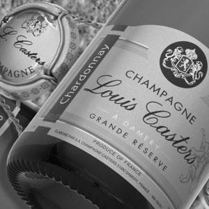 nos-partenaires-champagne-louis-casters