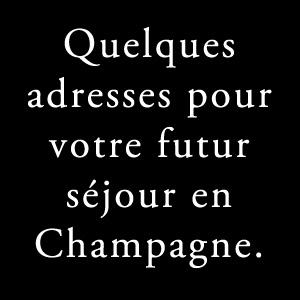 partenaire-champagne-casters