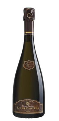 champagne-cuvee-eugene