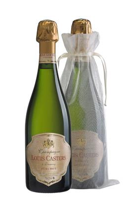 champagne_jl_extra_brut