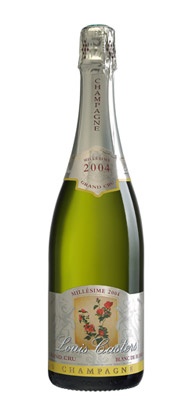 champagne-millesime-2004