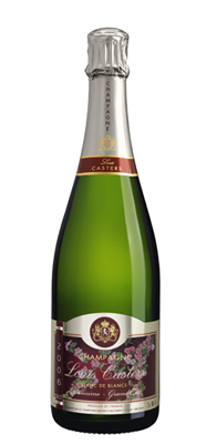 champagne-millesime-2006