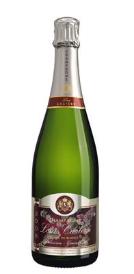 champagne-millesime-2006