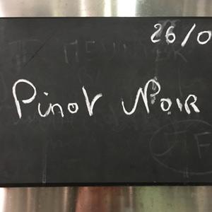 cuve-pinot-noir