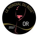 champagne_rose_or_mondial_du_rose