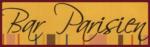bar-brasserie-le-bar-parisien