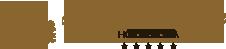 chateau-de-fere