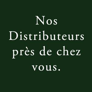 distributeur-champagne-casters
