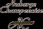 logo-auberge-champenoise-moussy