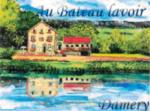 logo-restaurant-damery