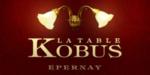 restaurant-kobus-epernay