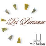logo-les-berceaux